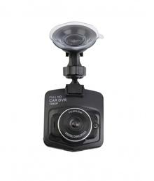 Камера за кола - Видеорегистратор AT C901 2.4