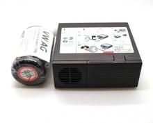 Компресор за помпене на гуми AUDI Q3,Q5,Q7 МОДЕЛ:4