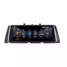 1529508151_10_25_inch_android_4_44_car_dvd_gps_navi_audio_for_bmw_f01_7series_2009.jpg_640x640.jpg
