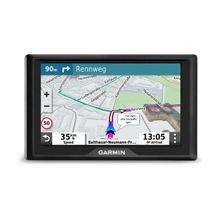 Навигация за кола Garmin Drive 52-MT 5 инча
