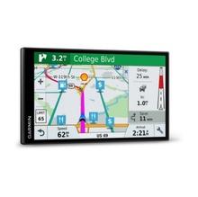 Навигация за кола Garmin DriveSmart™ 61 LMT-S 6 инча