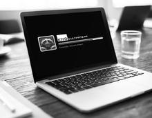 KIYO D Ultimate AP: Настройка и актуализиране на софтуера
