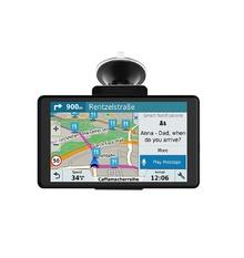 Четириядрена навигация за камион ORION ROAD MASTER 7, Android 4.4