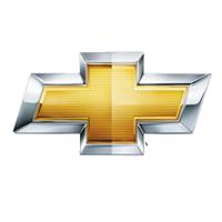 multimediq za Chevrolet