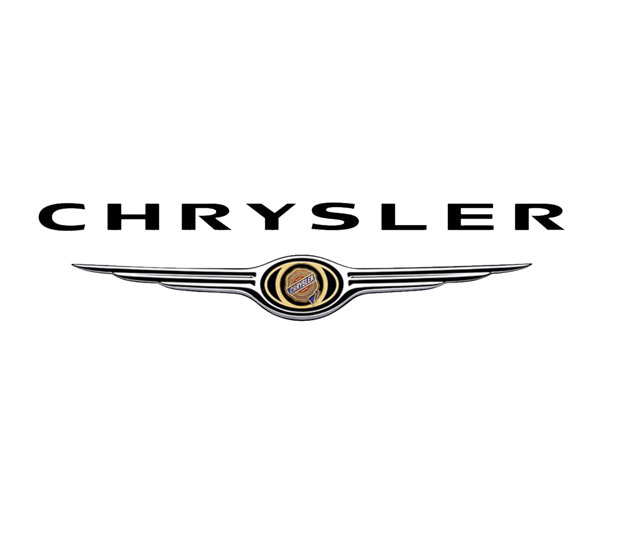 multimedia za chrysler