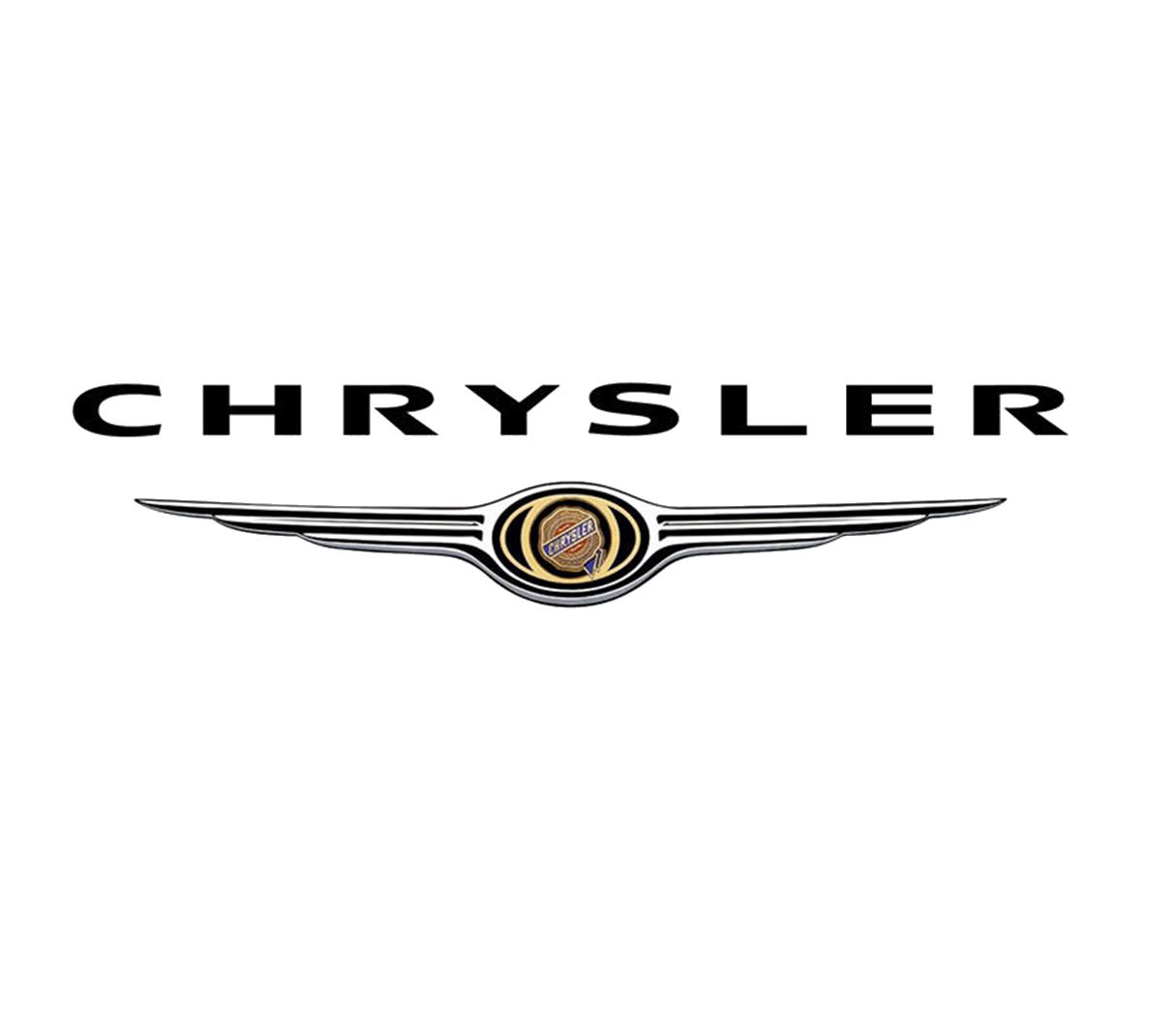 multimedia za chrysler