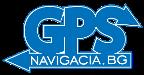 GPS навигация - онлайн магазин за навигации