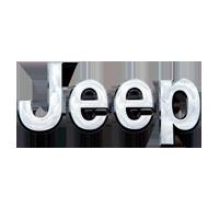multimediq za jeep