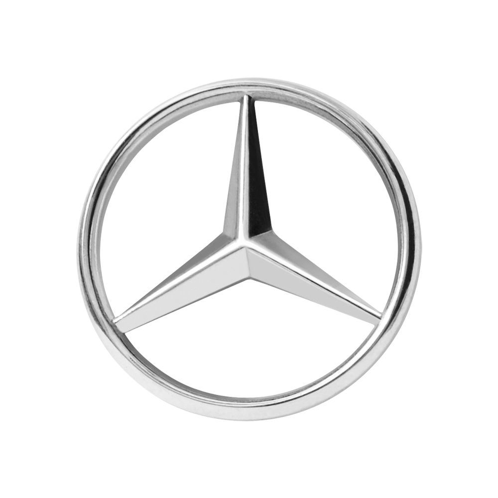 multimediq za merceses benz