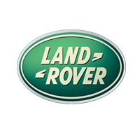 multimediq za land rover