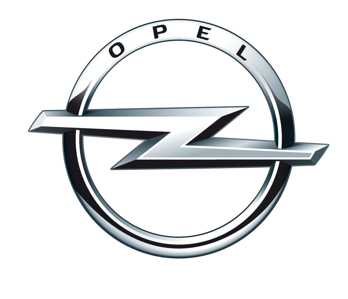 multimedia za opel