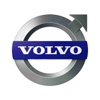 multimedia za volvo