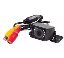 Универсална камера за задно виждане AC-400L,135°