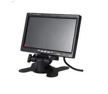 Монитор за камера за паркиране MON7,7 инча