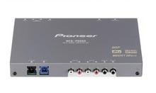 5.1 канален процесор за цифрови сигнали (DSP) Pioneer DEQ-P6600