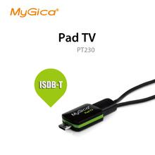 Цифров донгъл за TV за Андроид устройства