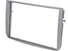 Преден панел/адапторна рамка за  ALFA 147-2