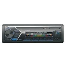 Аудио плеър mp3 за кола Thunder TUSB-208 с ПАДАЩ панел, USB, SD, AUX, FM радио