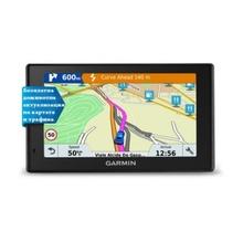 Навигация за кола DRIVESMART™ 51 LMT-S EU 5 инча