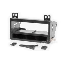 Преден панел за Ford, MAZDA ICE/ACS/11-499