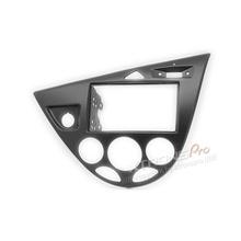 Преден панел за Ford Focus (98-04) ICE/ACS/11-548