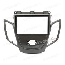 Преден панел за Ford Fiesta ICE/ACS/11-303