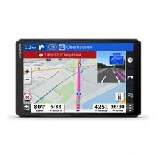 GPS Навигация Garmin Dezl LGV1000 MT-D  10.1 инча