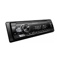 Аудио плеър Pioneer MVH-S110UBW USB