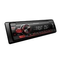 Аудио плеър Pioneer MVH-S110UB 1-DIN USB