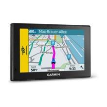 GPS навигация Garmin DriveAssist 51 LMT-S EU