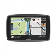 GPS навигация за кемпер TomTom GO CAMPER