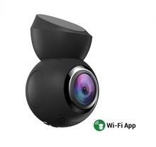 Видеорегистратор NAVITEL R1000 FullHD Wi-Fi 1.2