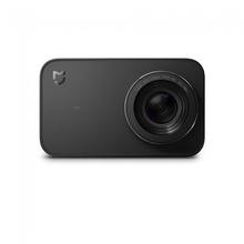 Екшън камера XIAOMI MI 4K