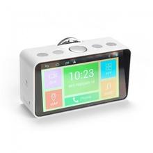Видеорегистратор с GPS навигация, ANDROID, SIM - JC800