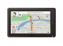 GPS навигация ORION PRIMO за кола