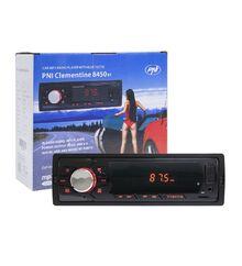 Аудио MP3 плеър PNI Clementine 8450BT SD, USB, RCA, Bluetooth