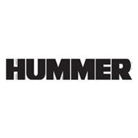 multimedia za hummer