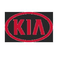 multimedia za kia