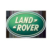 multimediq za land rover