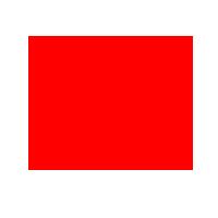 multimedia za mitsubishi