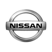 multimedia za nissan